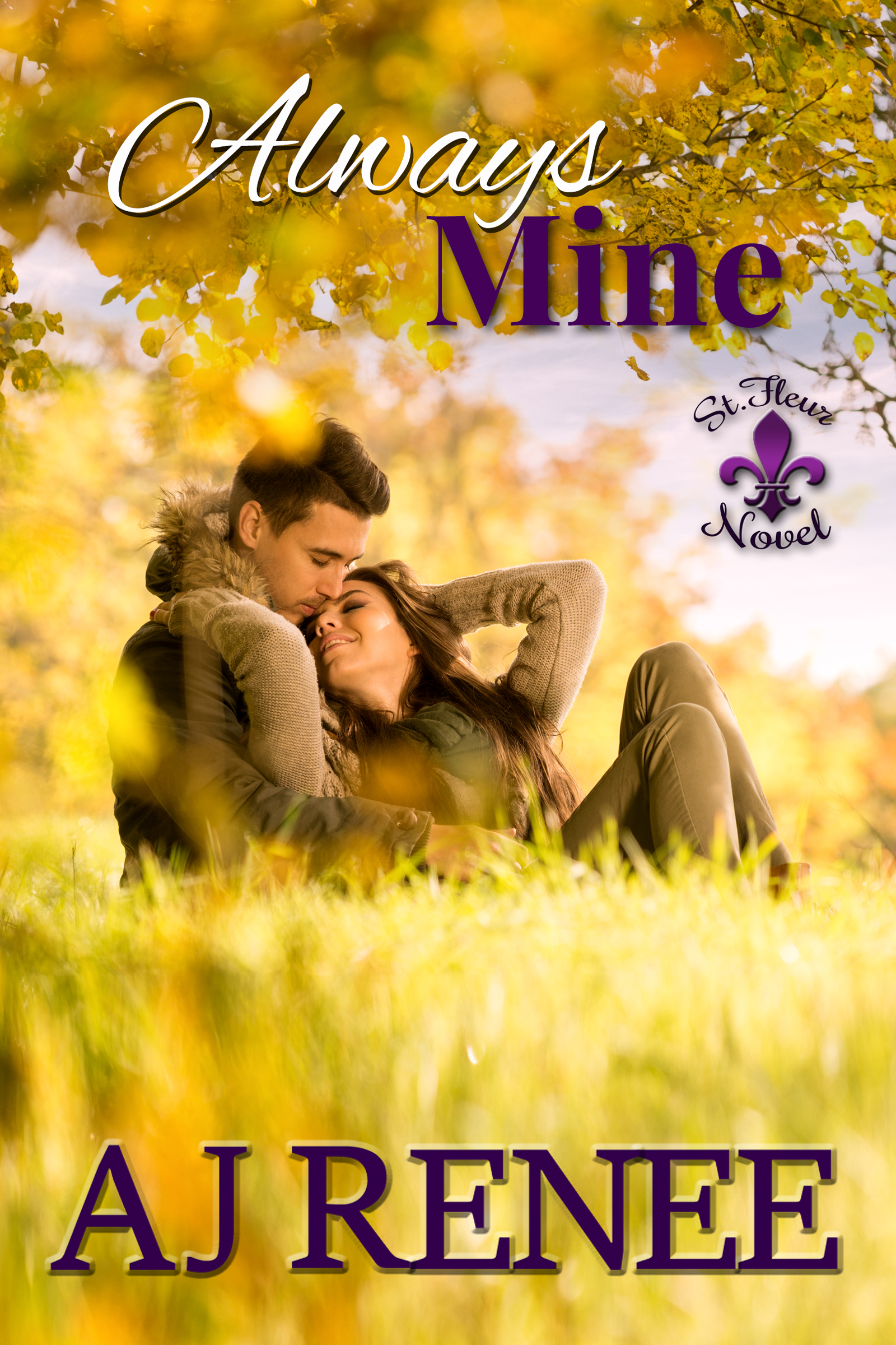 always-mine-ebook-cover
