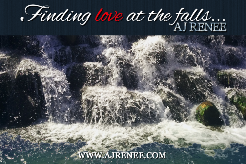 finding-love-at-the-falls