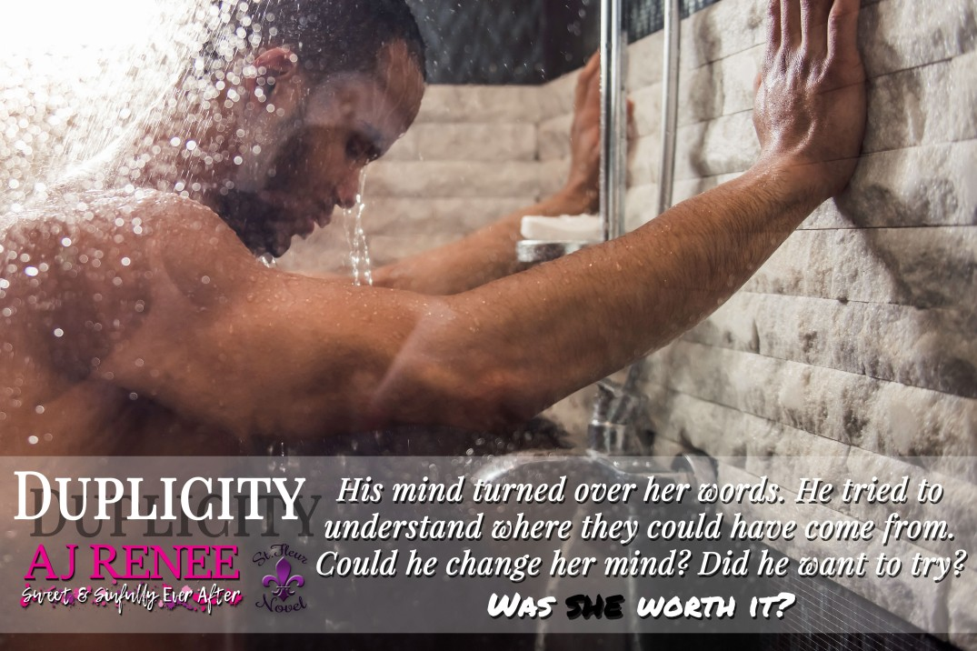 Duplicity Teaser Book Tour Sign UP