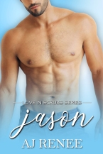 Jason by AJ Renee must read One click