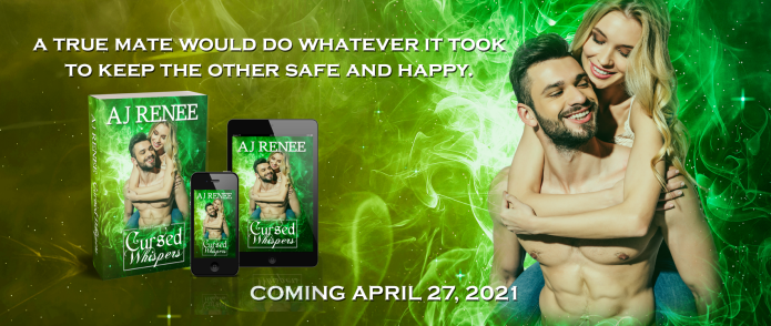 FB Cover 20 Cursed Whispers Available
